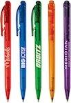 Click Click Pens